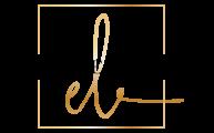 Esther Law - final logo-01 (2)