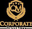 Quantum Metal Corporate University